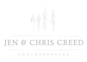 Jen & Chris Creed