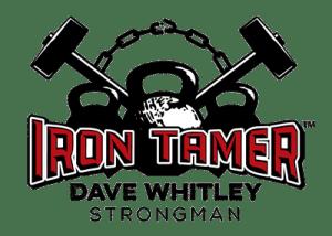 Iron Tamer