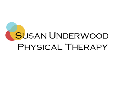 Susan Underwood Physical Therapy