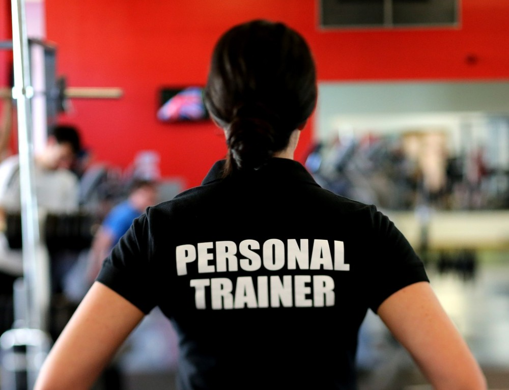 5 Crucial Qualities to Look for in a Personal Trainer