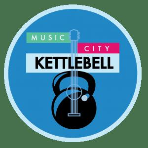 Music City Kettlebell