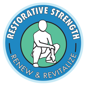 Renew and Revitalize