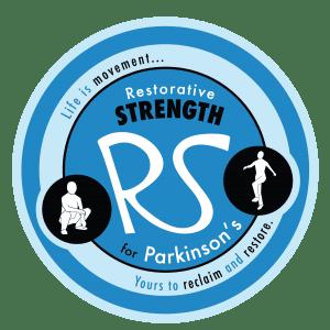 Restorative Strength for Parkinsons