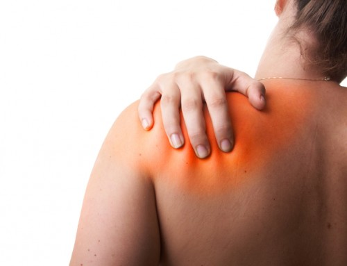 What Is Frozen Shoulder? Causes, Symptoms and Exercises